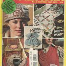 Good Housekeeping Needlecraft Fall-Winter 1977-1978