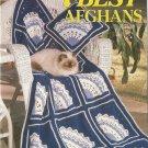 Hooked on Crochet  7 Best Afghans to Crochet