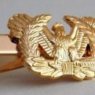 US Army Warrant Officer Tie Clip