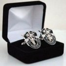 US Army Special Force Cuff Links