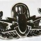 US Army EOD Basic Tie Clip