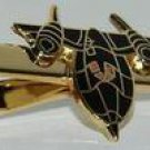 USAF SR-71 Tie Clip