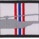 USMC CH-53 Afghanistan Ribbon Sea Stallion Helicopter Patch