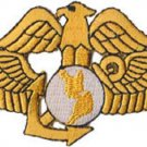 USMC EGA Wings Patch