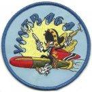 USMC VMTB-464 Marine Torpedo Bombing Squadron Patch