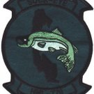 USMC HML 770 Marine Light Helicopter Squadron 770 Subdued Patch