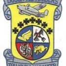 USAF Doolittle Raiders Patch