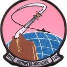 USMC VMA-242 Marine Attack Squadron Patch