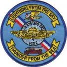 USMC 2nd ANGLICO FMF 2nd Air Naval Gunfire Liaison Company  Marine Corps Base Pa