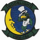 USMC VMM-764 Moonlight Osprey Patch