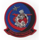 United States VFA-94 Vertical Strike Fighter Squadron Ninety Four Patch
