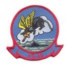 US Navy Sea Control Squadron 30 (VS-30) Diamond Cutters Patch