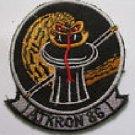 US Navy ATKRON-86 Attack Squadron 86 Vintage Vietnam Patch