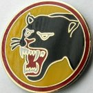 US ARMY 66TH INFANTRY DIVISION US ARMY LAPEL PIN BADGE 1 INCH