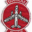 USAF B-66 DOUGLAS Team Vintage Vietnam Patch