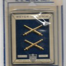 US Army Field Artillery Vintage Vietnam Pins Set