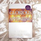 Number Twelve (12) Book in the LEFT BEHIND Series GLORIOUS APPEARING by Tim LaHaye Jerry B Jenkins!