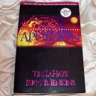 Number Five (5) in the LEFT BEHIND Series APOLLYON Book! Tim LaHaye Jerry B Jenkins