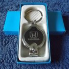 HONDA MULTI TOOL KEY RING