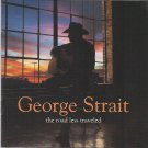 George Strait: Road Less Traveled
