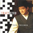 Tracy Byrd: Love Lessons
