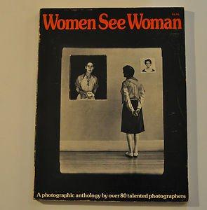 Women See Woman Paperback by Cheryl Wiesenfeld et al. (Editor)