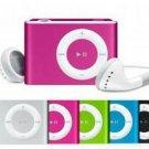 SHUFFLE Style MP3 1GB
