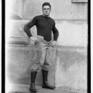Old Antique/Vintage Football Photo: Unknown NAVAL ACADEMY US, Player, Maryland