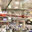 Photo Reprint:Aircraft: LAS VEGAS INTERNATIONAL AIRPORT, Cessna 172, TIMM-COOK
