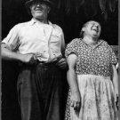 Antique Reproduction Photograph: Andrew Lyman, Polish Farmer, Windsor Locks, CT