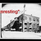 OAKLAND MOTOR CAR CO. PONTIAC MI IN 1920 =(8X10) ANTIQUE CAR REPRINT PHOTOGRAPH