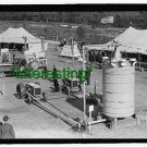"""*NEW"""" FORDSON TRACTORS 1922-TRUCK FLAG=(8X10) OLD LARGE ANTIQUE TRACTOR PHOTO"""