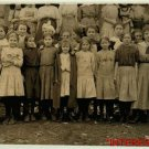 *NEW* Antique Reprint Photo: Hosiery Mill Workers, All girls, Child Labor