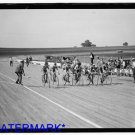*NEW* Antique Bicycle Photo:(8.5X11)Laurel Maryland, Bike Race, 1925, Track, old