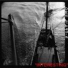 "New Studio Quality Antique RP Ship Photo: Fishing Boat ""Alden"" Gloucester,MASS"
