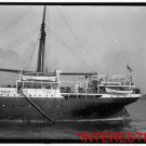 "New [8x10] Antique RP Ship Photo: Captured British Ship ""Appam"" by Germans, VA"