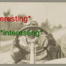 "CHAMPION JOACK JOHNSON ""THOMAS FLYER' 1910=(8X10) ANTIQUE OLD CAR RP PHOTO"