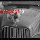 ORNAMENT RADIATOR CAP: SIKESTON,MS 1938-=(8X10) ANTIQUE CAR REPRINT PHOTOGRAPH