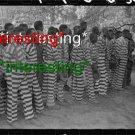 GREENE COUNTY PRISON CAMP CRASH FUNERAL-=(8X10) ANTIQUE CAR REPRINT PHOTOGRAPH