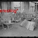 OLD AUTO PARTS SAN ANTONIO,TX 1939 FLOWER =(8X10) ANTIQUE CAR REPRINT PHOTOGRAPH