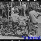 *NEW* Antique,Vintage Motorcycle Photo[8.5X11] Racers, Baker Motorcycle OREGON