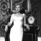 NEW ANTIQUE B&W RP PHOTO: MARILYN MONROE #4: 4x6 5x7 8X10 8.5X11