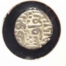 Antique/Vintage World Coin: Unknown Ancient Coin? Unknown date, origin? India?-
