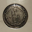 Antique/Vintage World Coin: Unknown Ancient Coin? Unknown date, origin etc