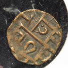 Antique/Vintage World Coin:Unknown Ancient South Asian Coin
