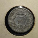 Antique/Vintage World Coin: Japan Japanese Coin