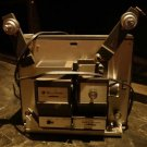 Original Bell & Howell 8mm and Super 8mm Projector: Working: Works Great