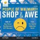 People of Walmart: America Goes Shopping by Adam Kipple, Andrew Kipple and...