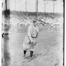 New [8x10] Antique Baseball Photo: Jim Bagby Sr, Cleveland American League