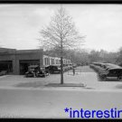 New [8x10] Antique Chevrolet Photograph: Dealership unknown location/date #2